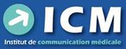 ICM Lille – Formations courtes au cœur du monde de la santé